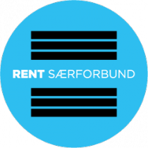 Rent Særforbund logo RGB8.png