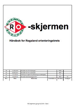 norsk telefonnummer date stavanger